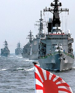 a_jap_military